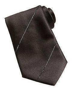 stefano-riccis-formal-crystal-tie