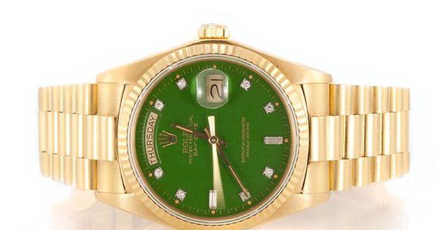stella-diamond-dial-toxic-green-papiere
