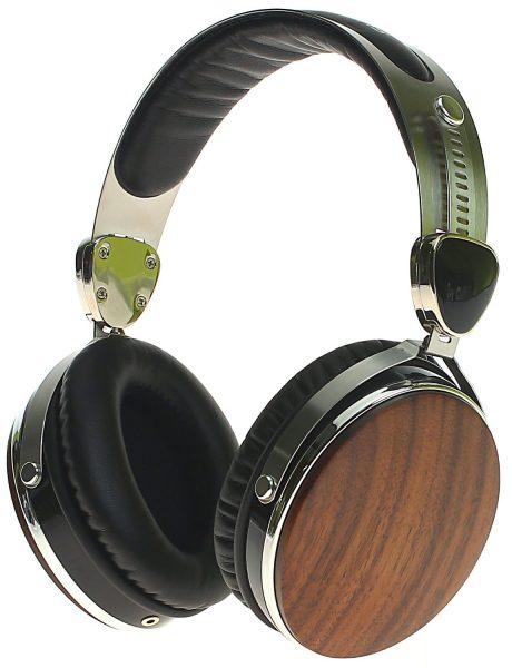 symphonized-wraith-2-0-wood-headphones
