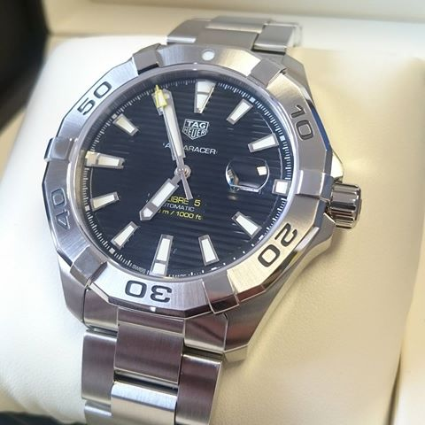 tag-heuer-aquaracer-way2010-ba0927