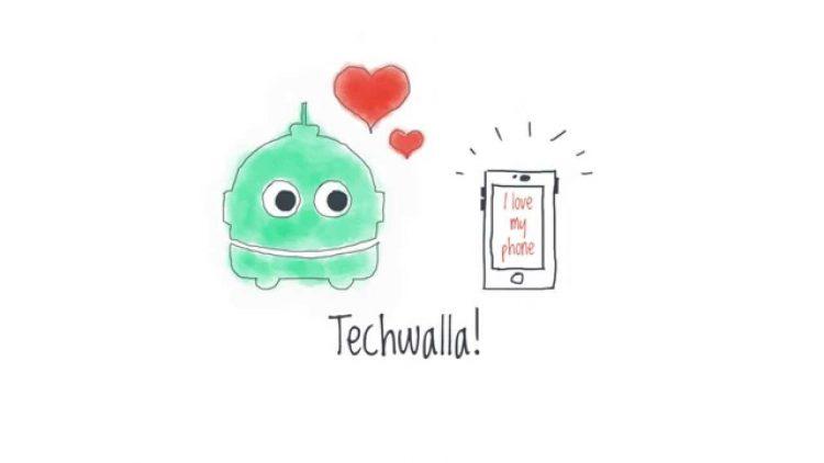techwalla
