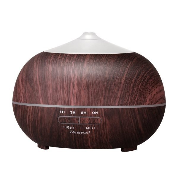 tenswall-ultrasonic-essential-oil-diffuser