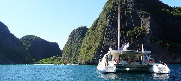 thailand-sailing