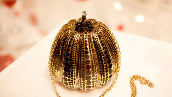 the-kusama-pumpkin-minaudiere-jewel-bag