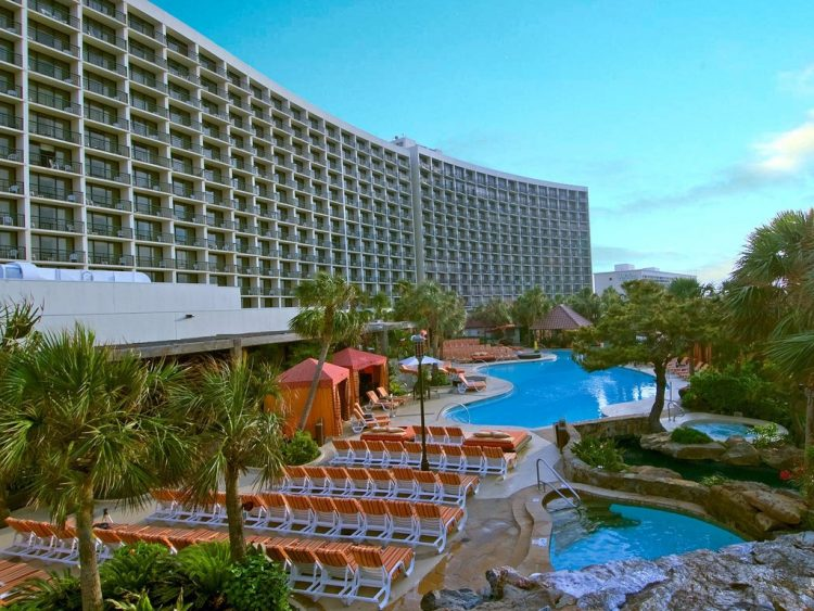 Classic Hotels And Resorts