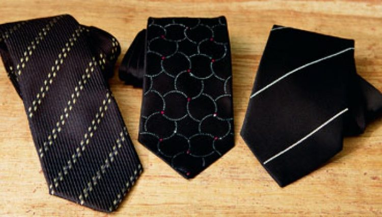 6fc3e8aa55e1 The modern necktie, a symbol of elegance and sophistication, can trace its  origins right back to the seventeenth century, at the time of the Thirty  Years ...