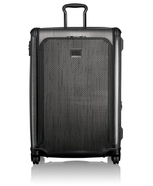tumi-tegra-max-large-trip-expandable-packing-case