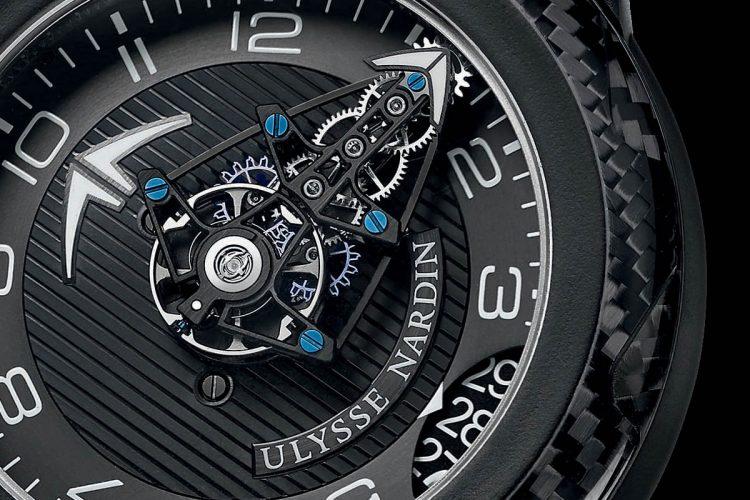 ulysse-nardin-freaklab-boutique-edition-black-titanium-carbon-fiber-4