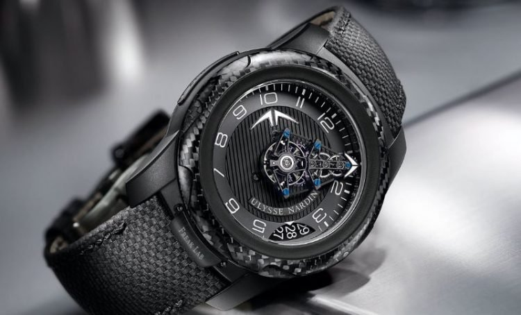 ulysse-nardin-freaklab-boutique-limited-edition