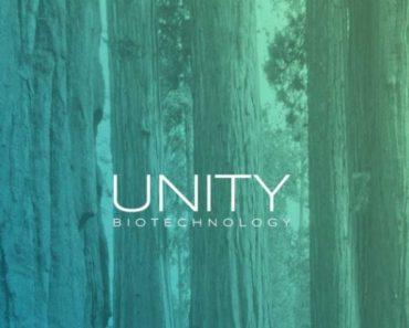 Unity Biotech Raises $116 Million to Fight Aging