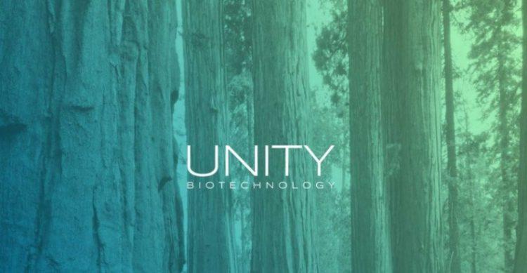 unity-biotech