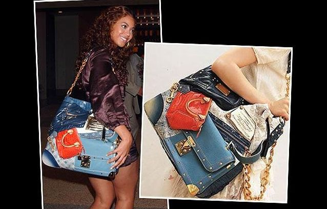 urban-satchel-louis-vuitton-bag