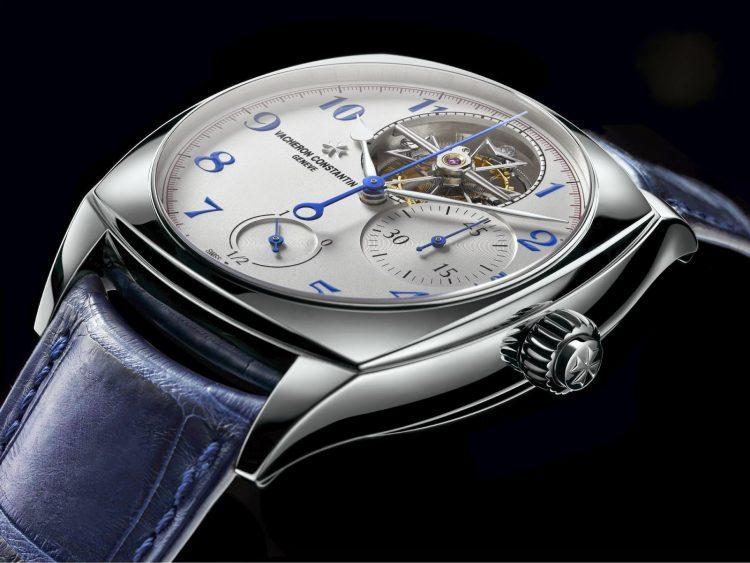 vacheron-constantin-harmony-tourbillon-chronograph