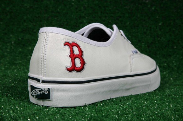 vans-vault-mlb-opening-day-collection