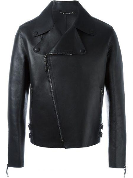 versace-biker-jacket
