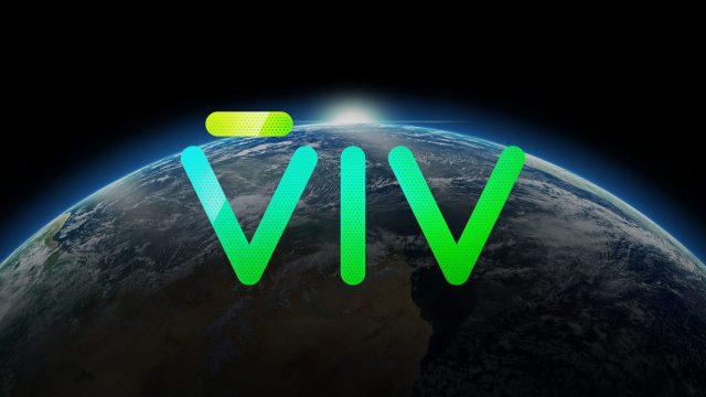 viv-labs