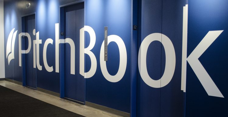 welcome-to-pitchbook
