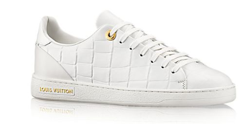 womens-frontrow-sneaker