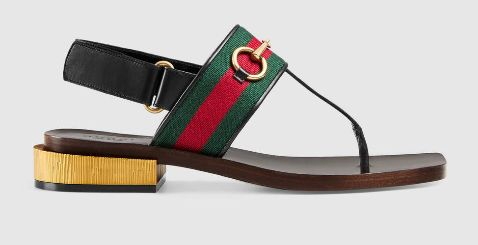 The Five Most Expensive Gucci Flip Flops e9a7976dfb