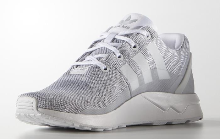 The Top Five Adidas ZX Flux Sneakers of All Time