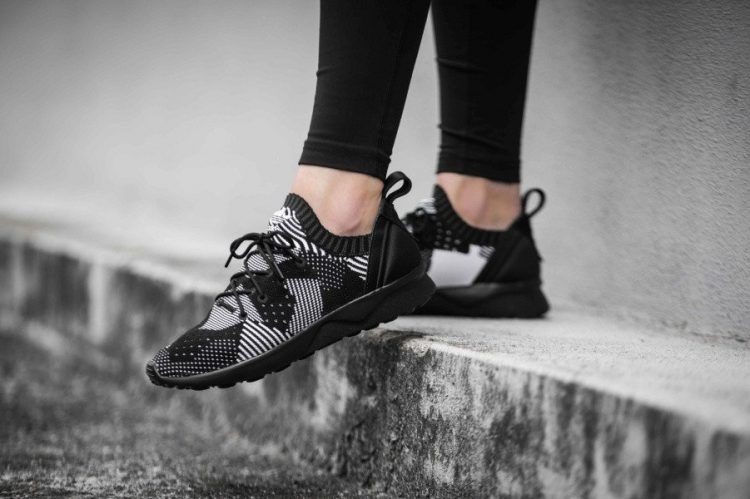 zx-flux-adv-virtue-primeknit-shoes