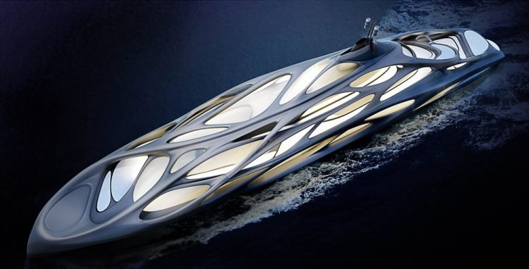 zaha-hadids-unique-circle-yacht