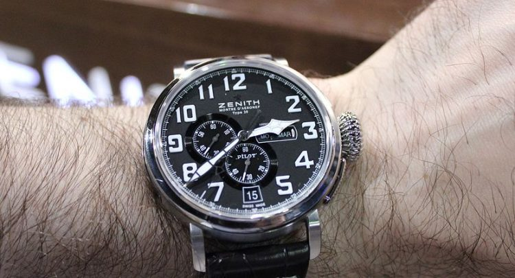 zenith-pilot-montre-daeronef-type-20-tourbillon