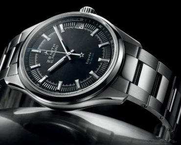 The Five Most Expensive Zenith Watches of All-Time