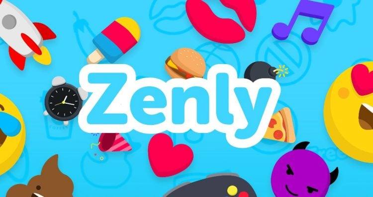 zenly-app