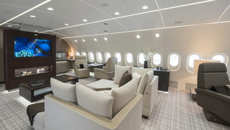 boeing-787-8-main-lounge-01