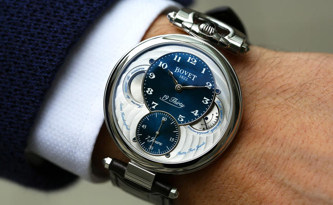 bovet-19-thirty-1