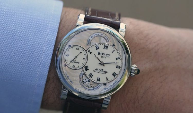 bovet-19-thirty-2