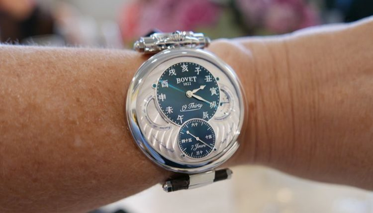 bovet-19-thirty-3