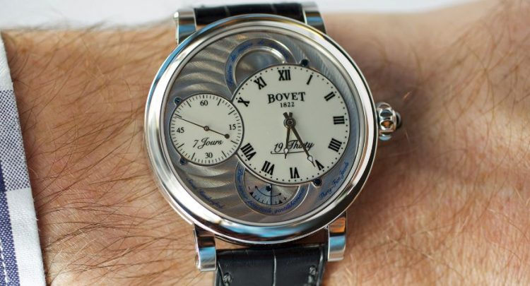bovet-19-thirty-4