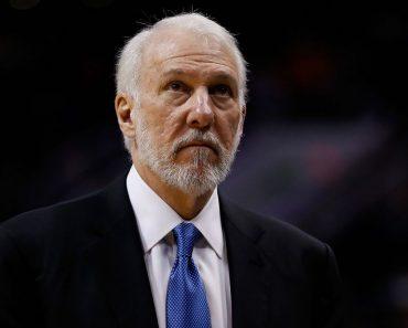 The Top 10 NBA Coaches Salaries For The 2016/2017 Season