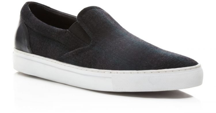 hugo-boss-dark-green-hugo-fuslip-wool-and-leather-slip-on-sneakers