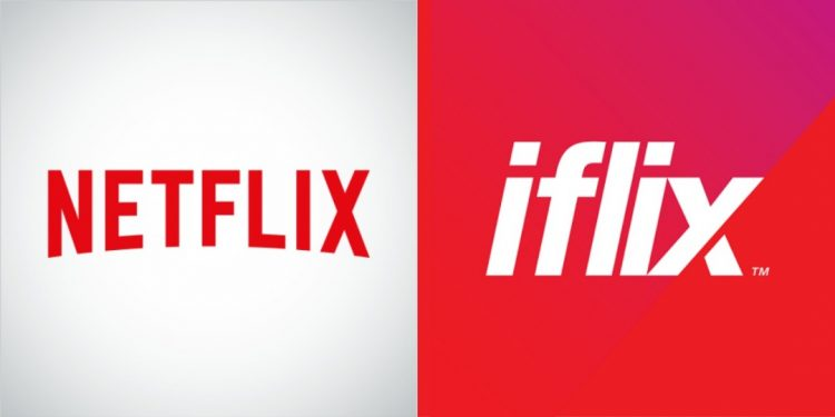 Can iflix change the way you watch tv and movies stopboris Images