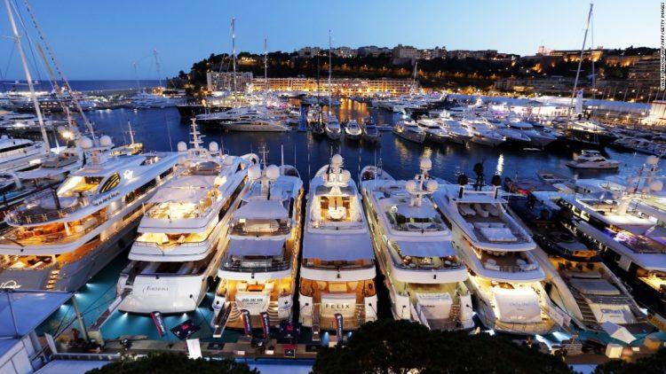 monaco-yacht-show-super