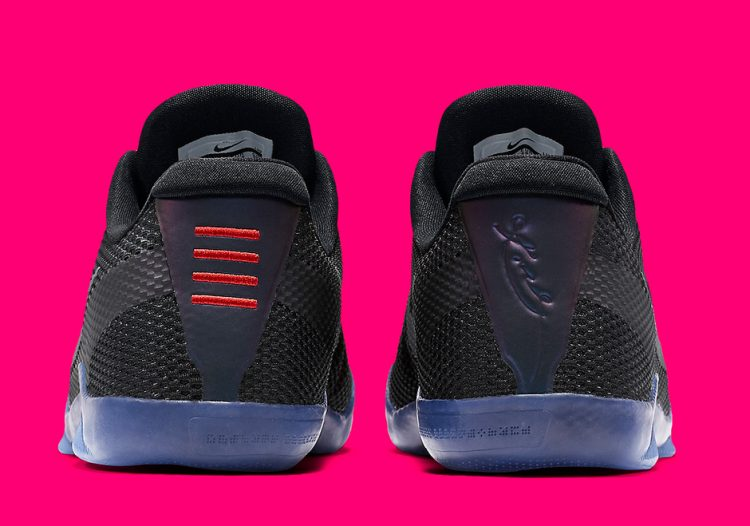 1a4ec6903c46 ... low price nike kobe 11 invisibility cloak 4 92cec a4e2c
