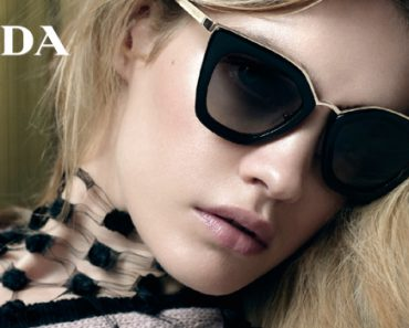 bd69776aa3c1 The Most Expensive Prada Sunglasses of All-Time