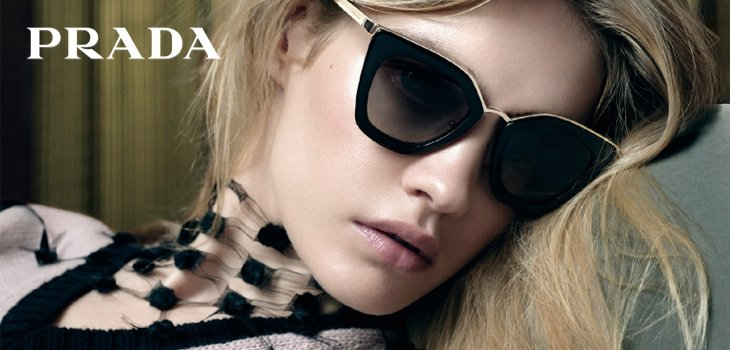 prada-sunglasses