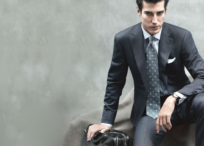 zegna-grey-suit-pinstripes