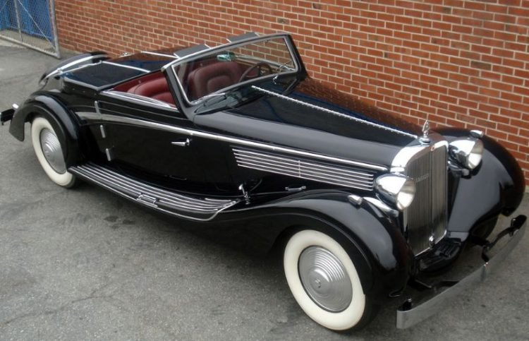 1938-mercedes-maybach-sw38-roadster