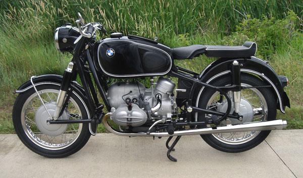 1957-bmw-r69