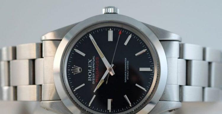 1966-1019-rolex-milgauss