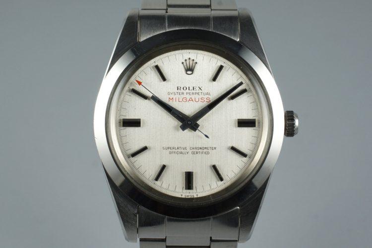 1967-1019-rolex-milgauss