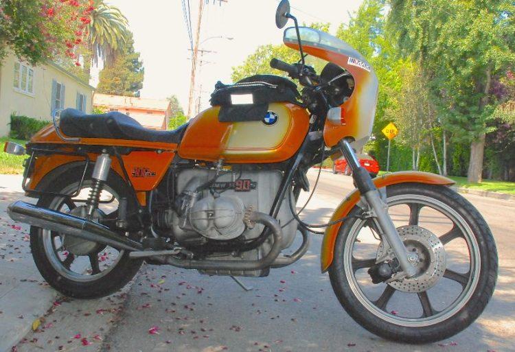 1973-bmw-r90s