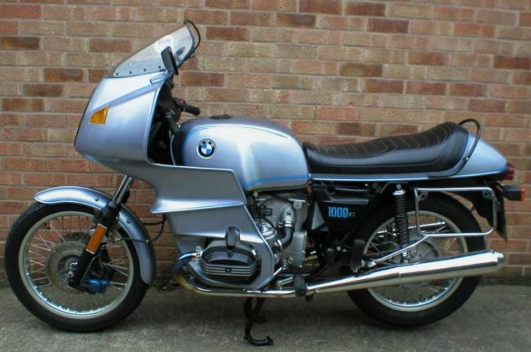 1977-bmw-r100rs