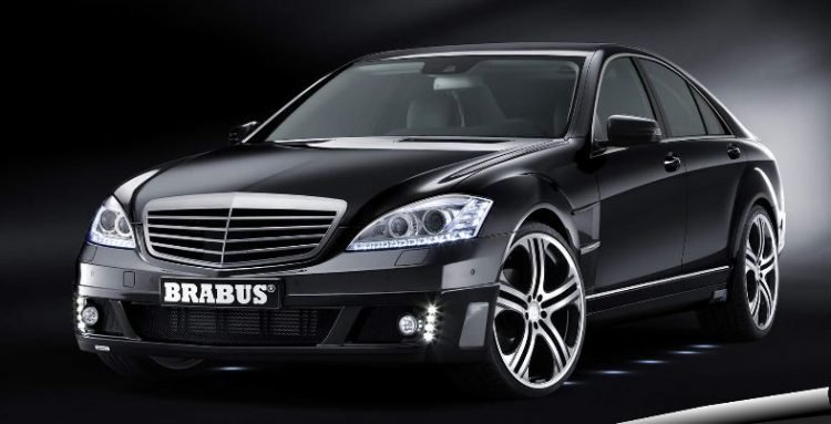 2010-mercedes-maybach-brabus-sv12-biturbo-800urc