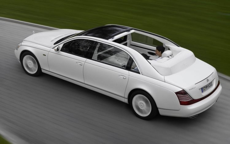2012-mercedes-maybach-62s